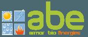Armor Bio Logo